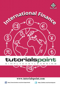 International Finance Tutorial Image