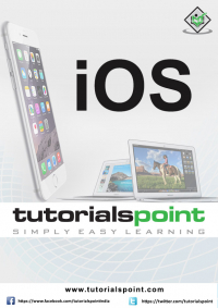 IOS Tutorial Image