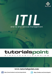 ITIL Tutorial Image