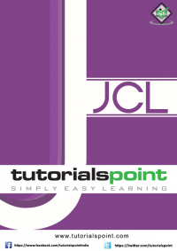 JCL Tutorial Image