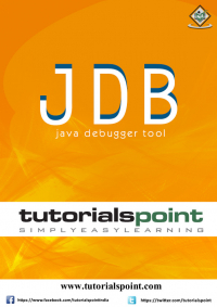 JDB Tutorial Image
