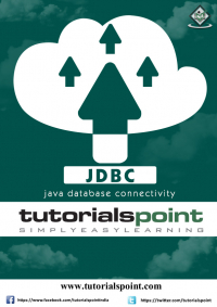 JDBC Tutorial Image