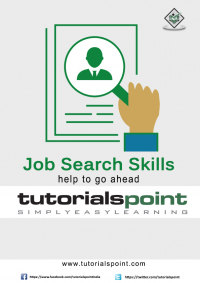 Job Search Skills Tutorial Image
