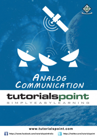 Analog Communication Tutorial Image