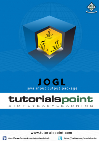 JOGL Tutorial Image