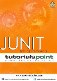 JUnit Tutorial Image