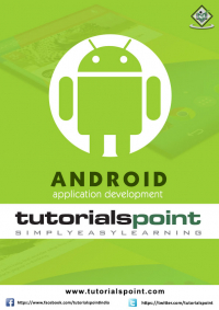 Android Tutorial Image