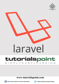 Laravel Tutorial Image