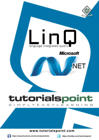 LINQ Tutorial Image