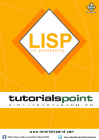 LISP Tutorial Image