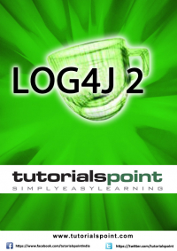 Log4j Tutorial Image