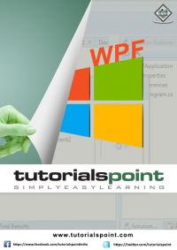 WPF Tutorial Image