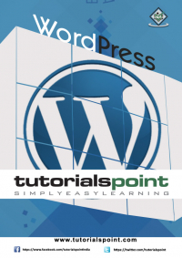 WordPress Tutorial Image