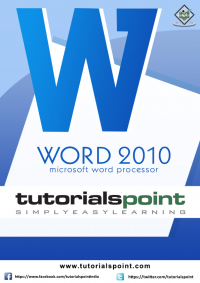 Word Tutorial Image