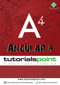 Angular 4 Tutorial Image