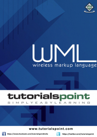 WML Tutorial Image