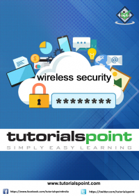 Wireless Security Tutorial Image