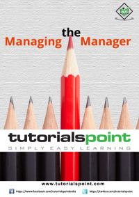 Managing The Manager Tutorial Image