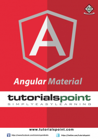 Angular Material Tutorial Image