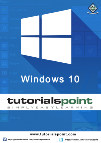 Windows 10 Tutorial Image