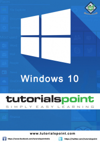 Windows 10 Development Tutorial Image