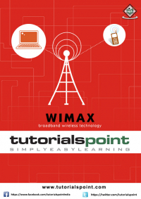 WiMAX Tutorial Image