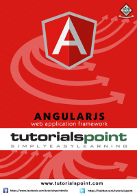 AngularJS Tutorial Image