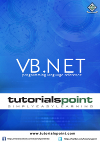 VB.Net Tutorial Image
