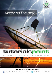 Antenna Theory Tutorial Image