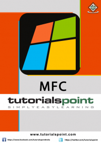 MFC Tutorial Image