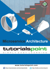 Microservice Architecture Tutorial Image
