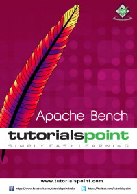 Apache Bench Tutorial Image