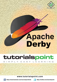 Apache Derby Tutorial Image