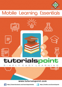 Mobile Learning Essentials Tutorial Image