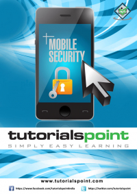 Mobile Security Tutorial Image