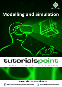 Modelling & Simulation Tutorial Image