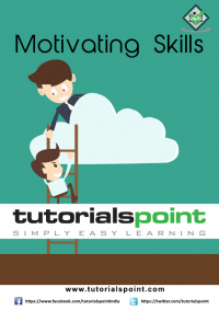 Motivating Skills Tutorial Image