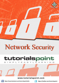 Network Security Tutorial Image