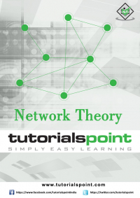 Network Theory Tutorial Image