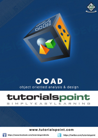 Object Oriented Analysis & Design Tutorial Image