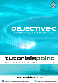 Objective-C Tutorial Image