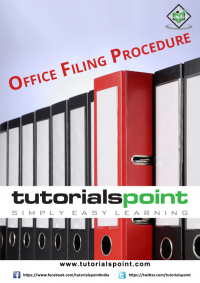 Office Filing Procedure Tutorial Image