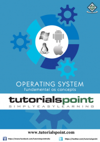 Operating System Tutorial Image