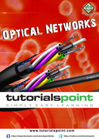 Optical Networks Tutorial Image