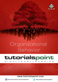 Organizational Behavior Tutorial Image