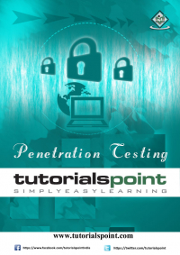 Penetration Testing Tutorial Image