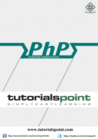PHP Tutorial Image