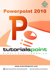 Powerpoint 2010 Tutorial Image