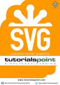 SVG Tutorial Image
