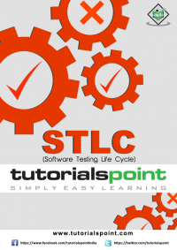 STLC Tutorial Image